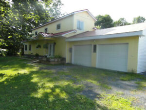 Modernized & Rebuilt House - Low Maintenance - Great Price - Neg