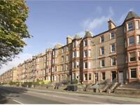 Sunny spacious three-bed HMO on Dalkeith Road