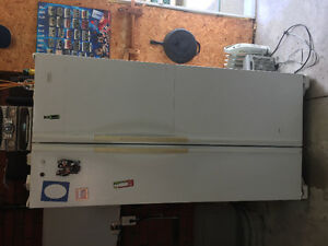 Maytag Performa Mint Condition