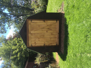 Great Shed for sale!