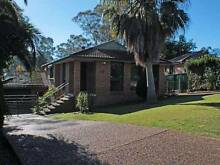 3 Bedroom House and Granny Flat - Open Home Sat at 2PM Cranebrook Penrith Area Preview