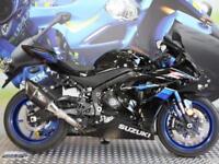 SUZUKI GSX-R1000R AL7