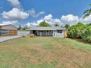 Large flat block, Renovated Home and Dual Occupancy Potential! Bethania Logan Area Preview