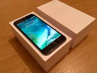 iPhone 6 (64gb) Space Grey - VGC