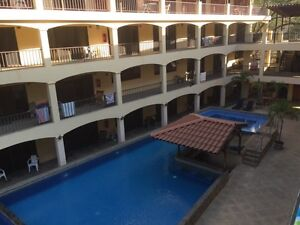 Best Condo complex in Playa del Coco ( Costa Rica )