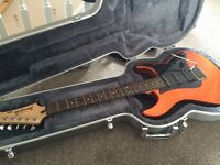 Yamaha Pacifica 112v Electric Guitar