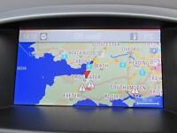2012 VAUXHALL ASTRA 1.3 CDTi 16V ecoFLEX Exclusiv 5dr