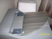 Canon MultiPass MP730 Copy Print Scan Fax Machine 2003 Model