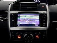 2014 TOYOTA VERSO 2.0 D 4D Icon 5dr MPV 7 Seats