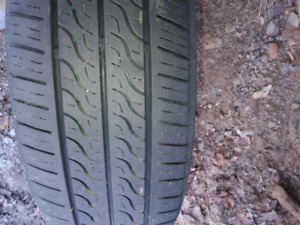 205 65 16 Toyo Tires for Sale