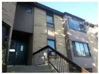 Condo style 4 1/2 newly renovated in Cartierville/Saint-Laurent