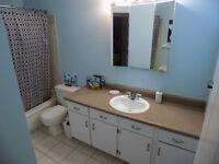 2 BDRM Charming Condo - 75 Collins Grove - $126,600 OBO