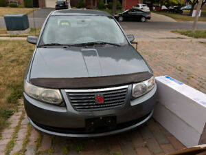 2007 Saturn Ion for sale