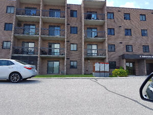 Large 1 bedroom Condo for sale
