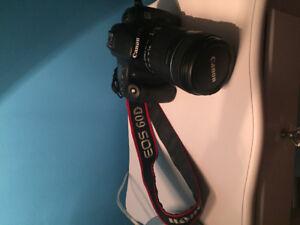 Canon 60D