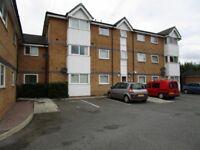1 bedroom flat in Hale Court Hale Court, Garston, L19