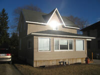 368 WELLINGTON AVE S, LISTOWEL - MLS# 545986