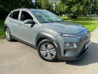 2020 (70) Hyundai KONA Electric Premium SE 64kWh with 10.5kW AC charger