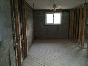 WE ARE THE BEST FLOOR REMOVAL SPECIALISTS AROUND!   289.456.4083 Cambridge Kitchener Area image 9