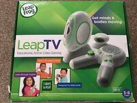Leap TV