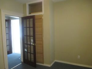 St Thomas three bedroom house for rent London Ontario image 4