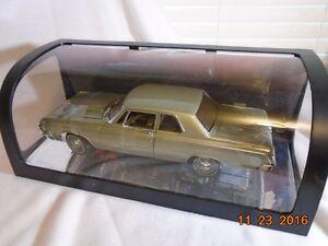 Diecast 1964 Dodge 330 426 Windsor Region Ontario image 5