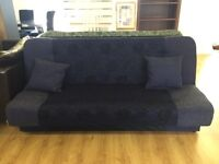 Brand new*** Sofa bed---ONLY £235---BARGAIN---CALL TODAY!!!