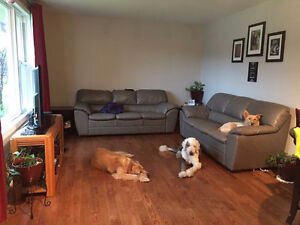 House for sale in dryden