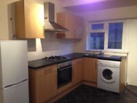 2 bed property on Egypt Road, New Basford - £550 PCM excluding outgoings