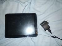 8 Inch Tablet for Repair