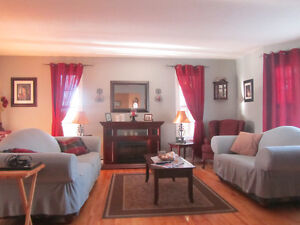 Beautiful Bungalow in Conception Bay South!! St. John's Newfoundland image 5