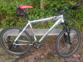 Claude Butler Rock Mountain Bike