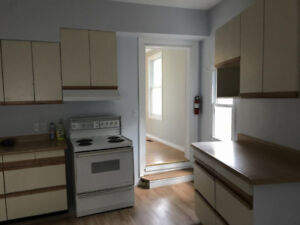 New Release: Quiet 5 bdrm house, available May 2018, $525 a room