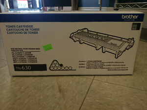 Brother TN-630 Toner