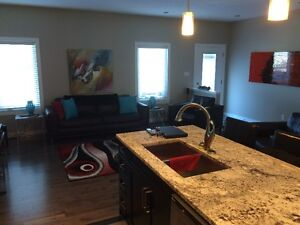 For Rent-Beautiful Executive Home in West Park Moose Jaw Moose Jaw Regina Area image 8