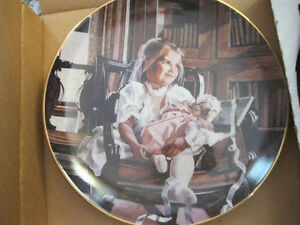 Collector Plates,Gifts, Mirrors