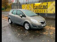 SUPERB MPV,1yrMOT,FSH,Loaded with extras,CALL NOW FOR MORE DETAILS