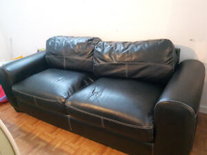 Divan/Sofa