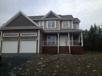 Beautiful Home in Kingswood North