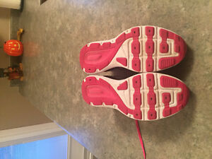 Women's Nike Runnuers