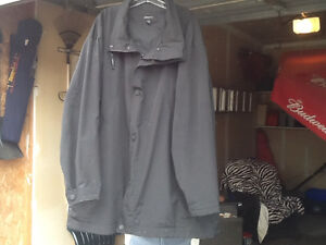 Men's and women's motorcycle outer wear Kitchener / Waterloo Kitchener Area image 1
