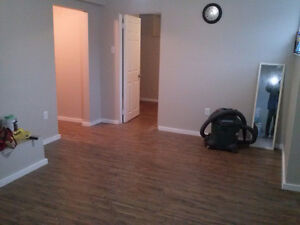 1 PROSPECT ROOMMATE & SUBLET WANTED