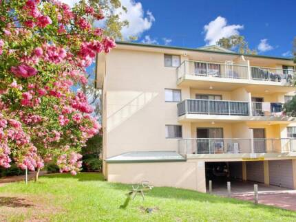 Hythe St Secure Furnished Apartment share with Indian Guy Mount Druitt Blacktown Area Preview