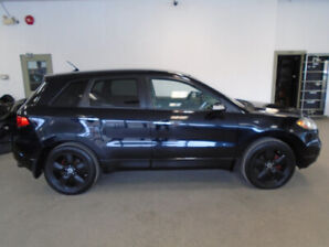 2007 ACURA RDX LUXURY SUV! AWD! SPECIAL ONLY $8,900!!!!