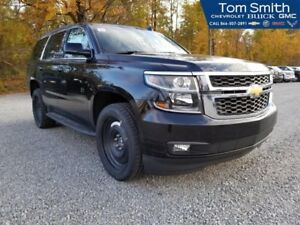 2019 Chevrolet Tahoe LT  - Navigation - Sunroof - $465.39 B/W