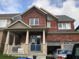 5 Bed Home For Rent Near UOIT/DC