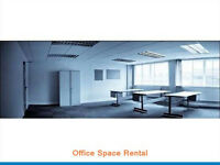 Co-Working * Birmingham Centre - B6 * Shared Offices WorkSpace - Birmingham