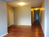 Fully Renovated Three Bedroom Upper Apartment!