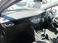 2017 Vauxhall Astra 1.6 Cdti Sri 5 door Hatchback