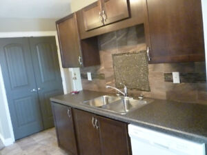 Available Now -Reno'd 2-Bdrm - Adult Only - No Pets - No Smoking